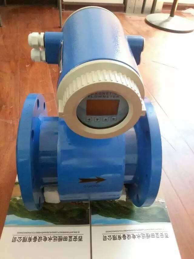 贵阳B302-2自动补气 供应商