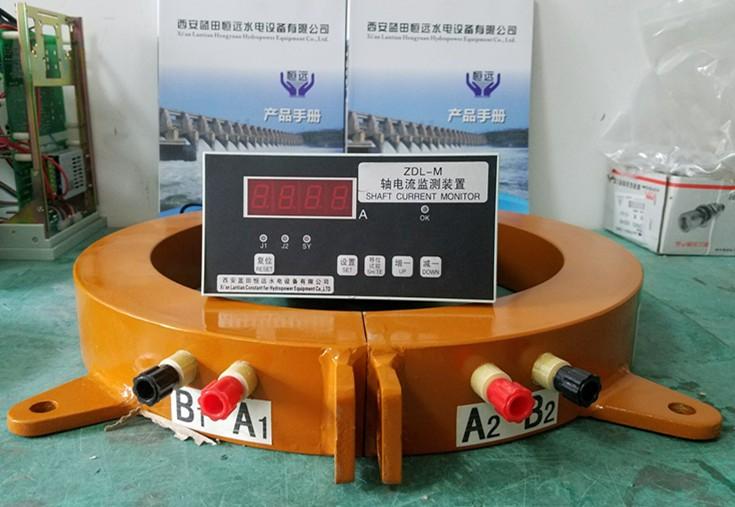 永州电厂推力油位计BNA11-600厂家供应