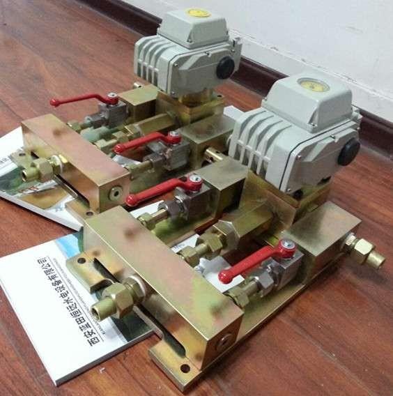 廈門TDS200液位容量顯示控制儀【可雷可水電設備】