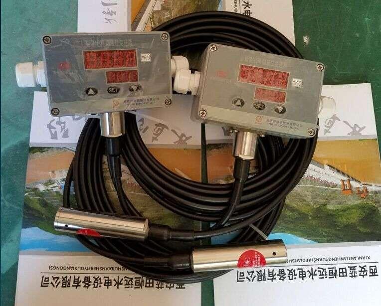 岳阳ZJX-3剪断销信号装置报价