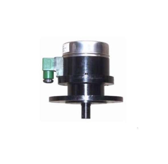 岳阳DPW-8-63锁锭电磁阀厂家特殊规格可定制