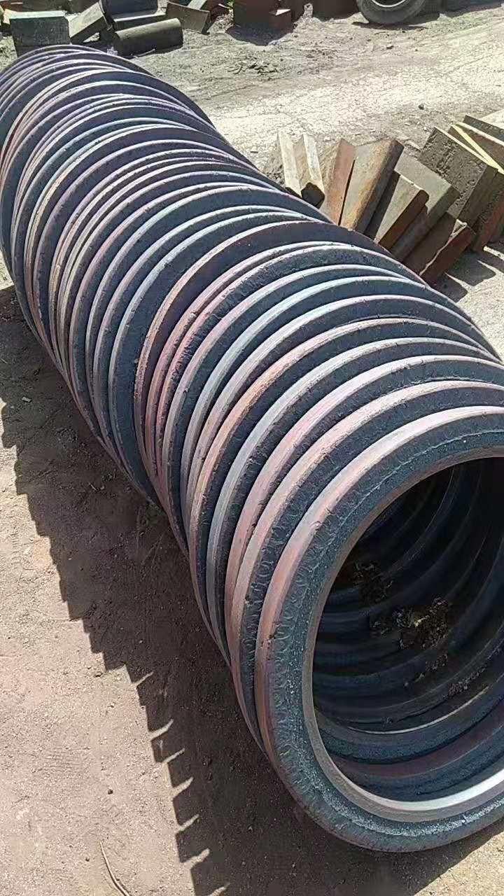 裕民县废油漆桶回收处理低价处理