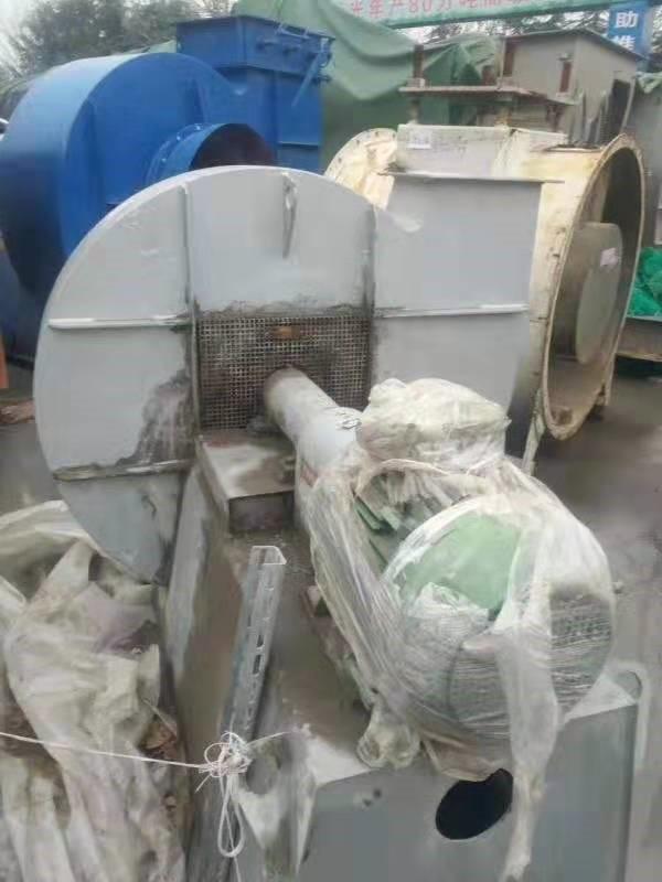 山西晋中灵石县危险废物处理公司正规厂家