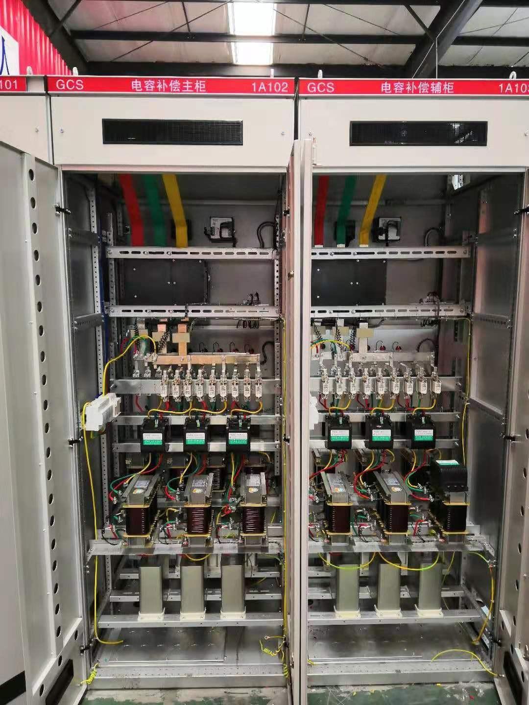 石柱HDKB0E-80C控制与保护开关查看