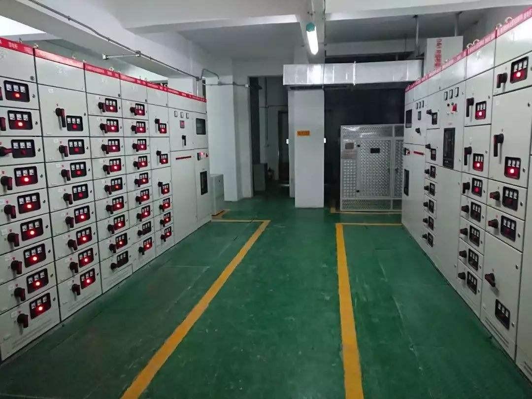 万年LMCPSE-45C控制与保护开关服务至上