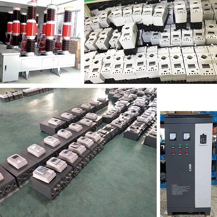 呼和浩特SDKH-306L干变温控器提高工作效率