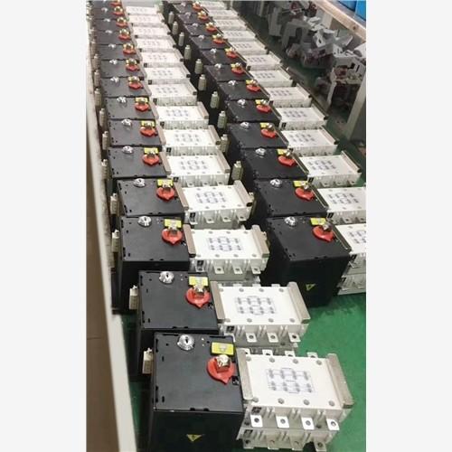 临沂HG195-AV11单相直流电流电压表诚信为本