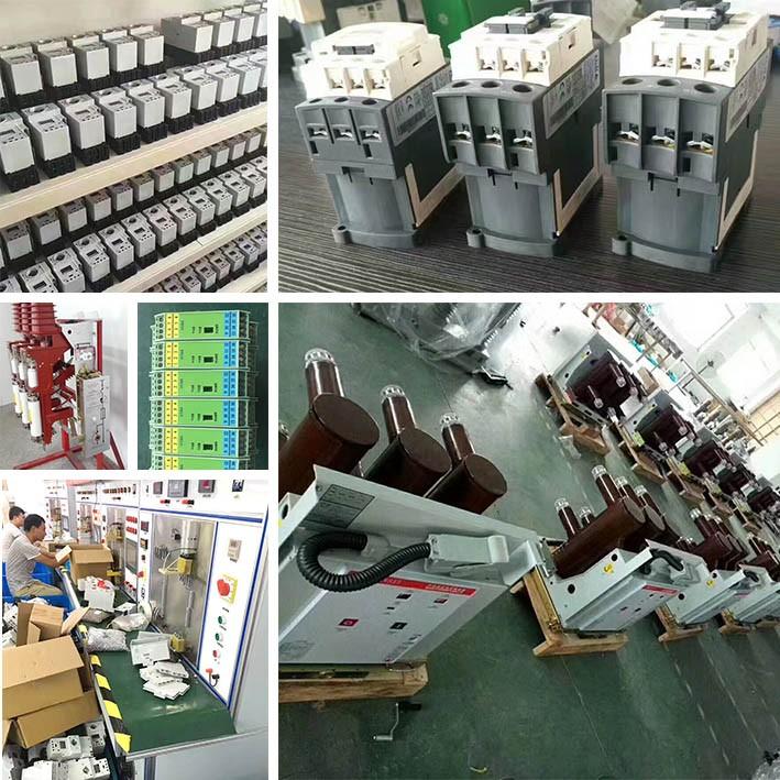 临城DD450-2.5(10)A单相电能表厂家