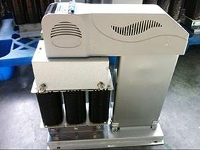 巨野HZXS-20/480-7电容器来电咨询