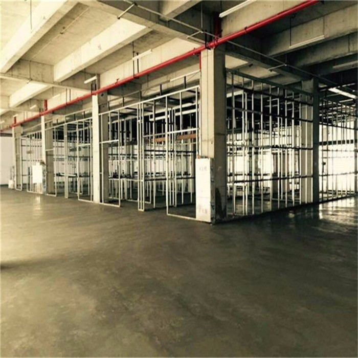 Huangling anti radiation lead plate construction professional team