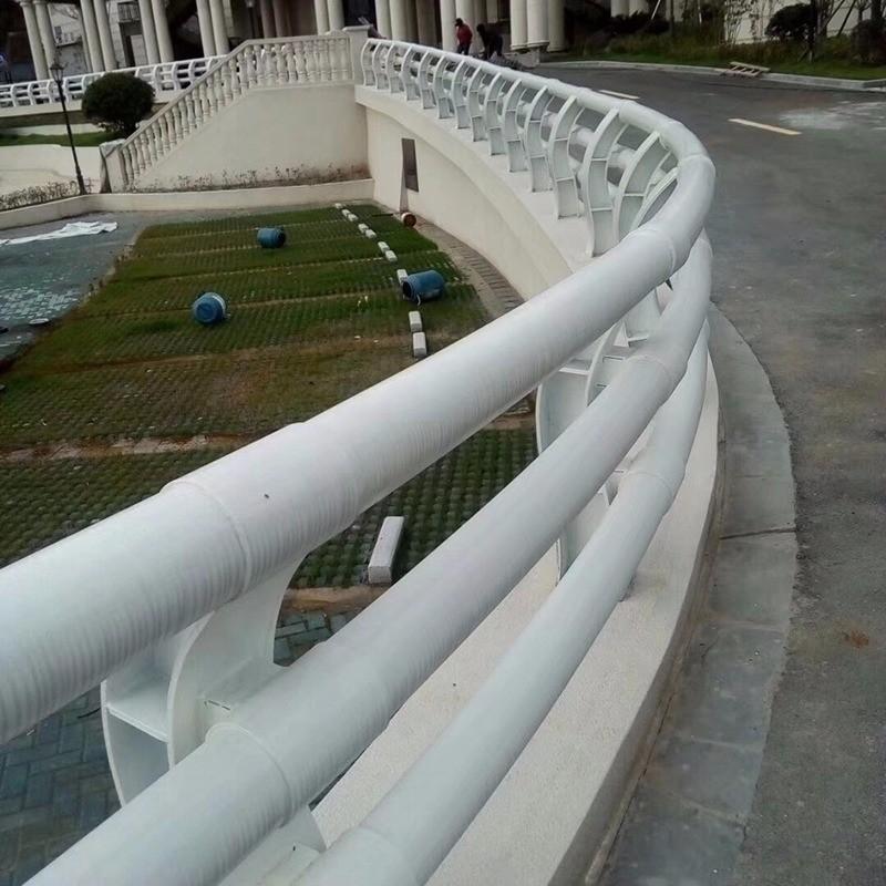 河北省承德市桥梁栏杆专卖