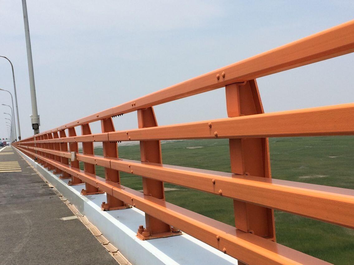 青海省海南州桥梁栏杆知询