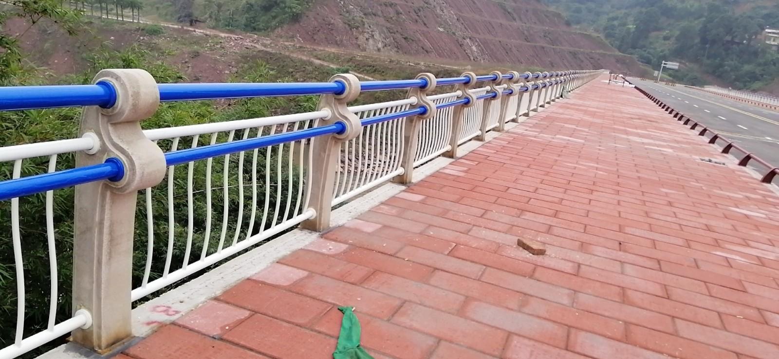 吉林省辽源市铸造石栏杆批发