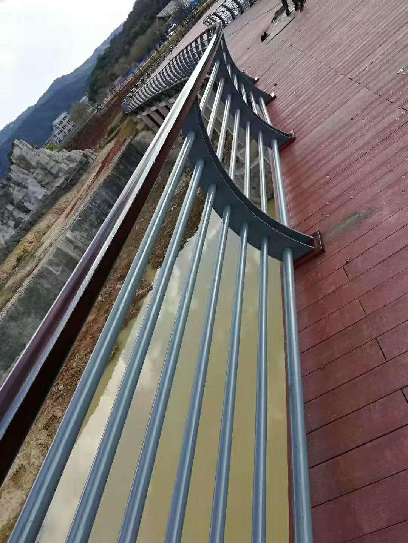 甘肃省陇南市铸造石护栏专卖