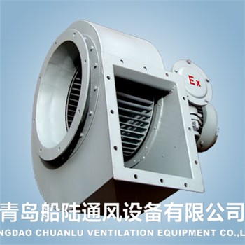 厂家直销:CBGD船用防爆风机_厂家优质供应商丨河北沧州