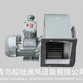 厂家直销:CBGD船用通风机离心式_价格丨河北省石家庄市