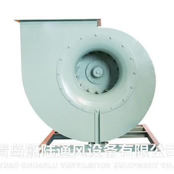 厂家直销:船用防爆高效低噪音风机_价格大量丨安徽省宣城市