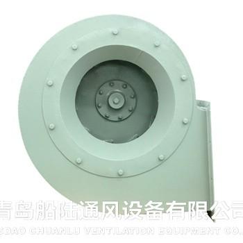 厂家直销:CBGD50-2船用防爆高效风机_厂家报价表丨河北