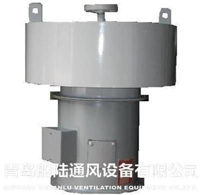 山西省太原市丨FT系列船用菌型通风筒新价格