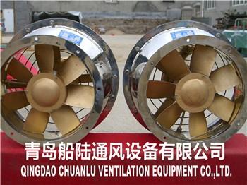 CSZ-300船用水力驱动风机专业生产厂家丨甘肃嘉峪关