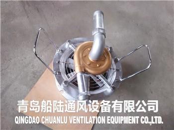 CSZ-380船用通风机新报价丨宜春市