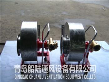 舰船用防爆水力驱动驱气离心风机价格欢迎点击咨询丨重庆重庆市