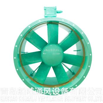 青岛风机专业生产厂家-湖北潜江-青岛船陆通风