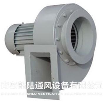 CBL船用风机丨青岛船陆通风设备有限公司丨诚信经营丨广东省广