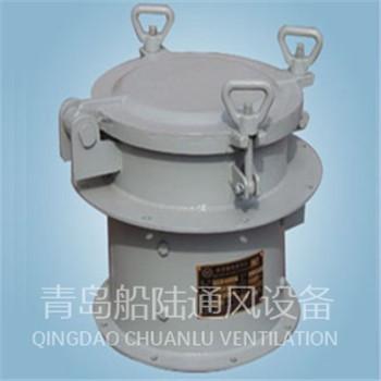 CXZ船用厕所风机-厂家批发零售-青岛船陆通风丨云南省临沧市