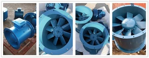 舰船用通风机厂家今日价格-吉林吉林-青岛船陆通风设备