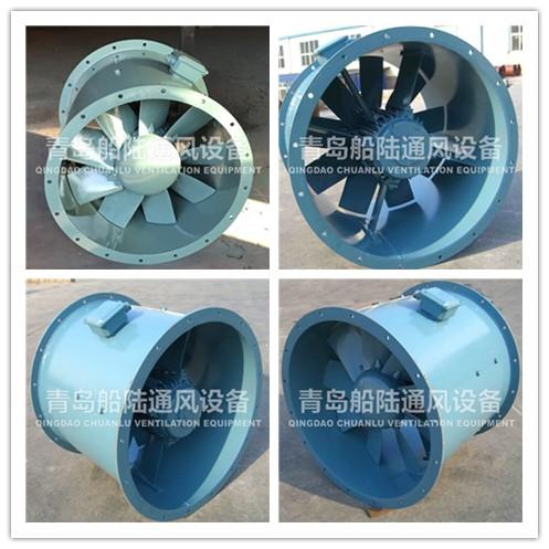 船用机舱抽风机生产制造厂家供应丨海南省东方