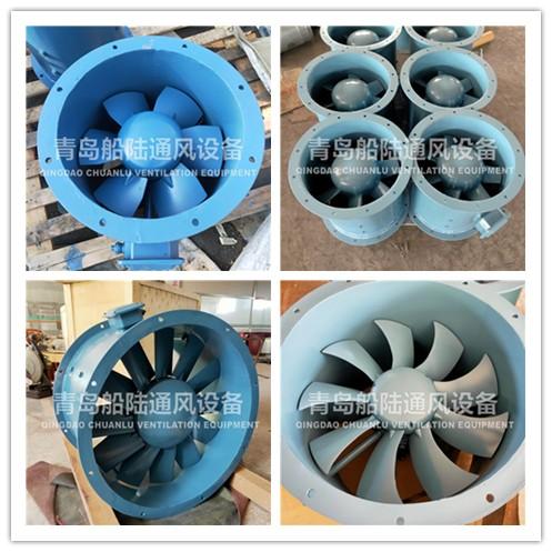 石油平台用风机专业生产厂家丨海南省琼海万泉镇