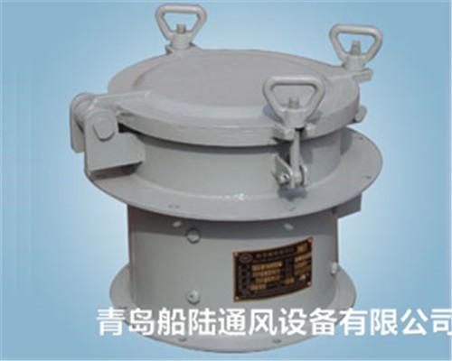 CWZ-224G船用风机_价格厂家报价表_福建龙岩