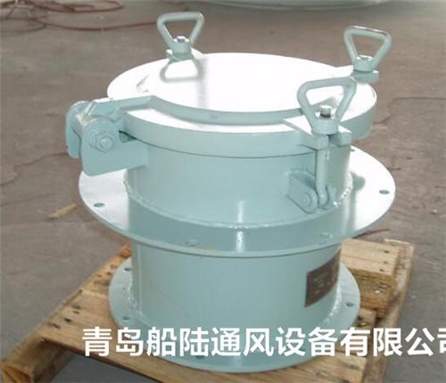 CWZ-224G船用洗手间排风机_厂家供应_云南迪庆州