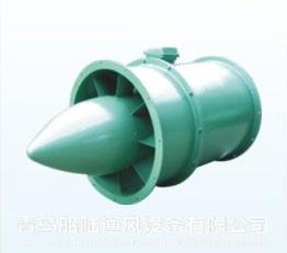 船用风机轴流风机_工厂价格_河南信阳