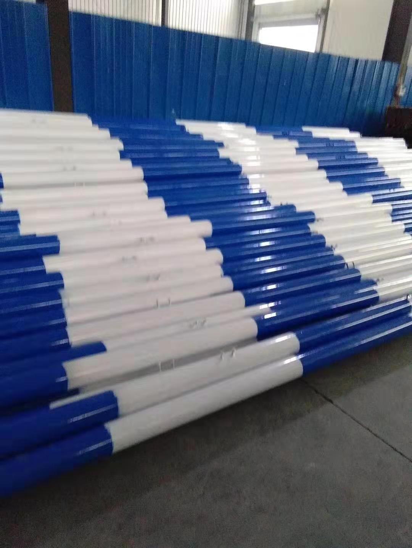 台州不锈钢碳素钢复合管规格型号
