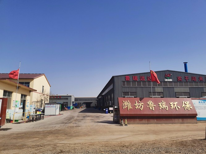 湘西州地埋式农村污水处理设备采购