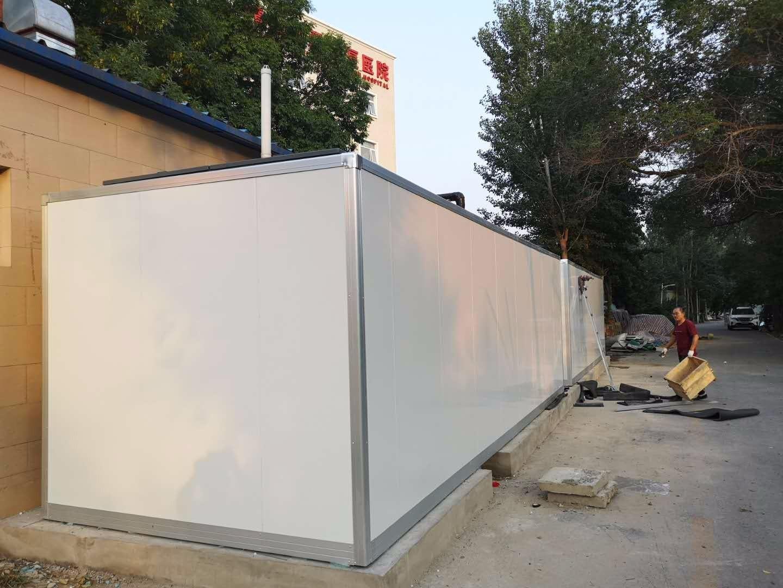 淮安市地埋式农村污水处理设备生产厂家欢迎来电咨询