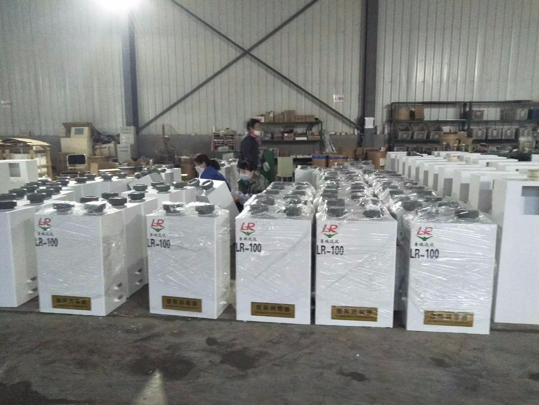 遵义市农村一体化污水处理设备厂家技术过硬