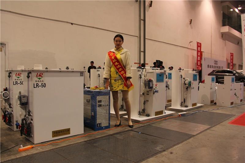 潍坊瑞泉信息养殖污水处理设备跳楼价
