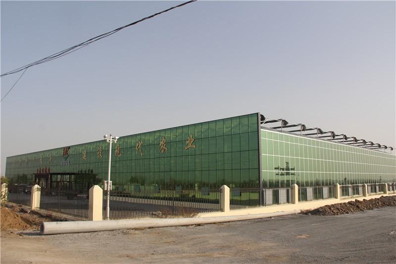 潍坊瑞泉信息养殖污水处理设备来图定制