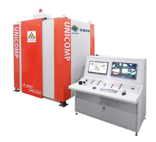 Dongying lithium battery testing manufacturer - brand - Japan technology
