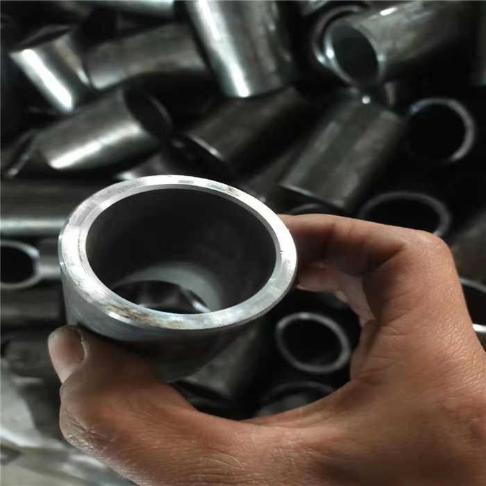 40CR精拉管批发价格精选钢材-龙岩