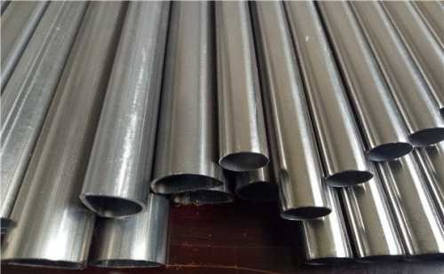 Welcome to the stainless steel pipe of Gao county.