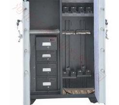 2020:永发保险柜厂家售后咨询热线深圳罗湖区