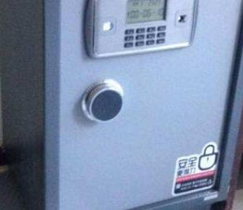 昆明东川区金盾保险箱维修(售后电话惠水配件价格优惠