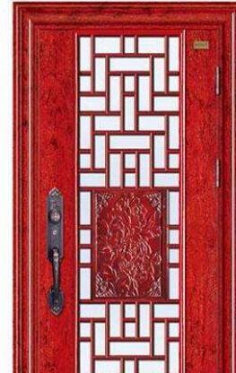 2020,苏州吴中区美心防盗门维修售后电话