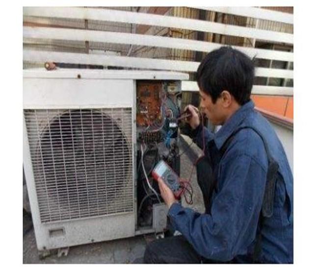 西安杨家村空调加氟多少钱-_供应