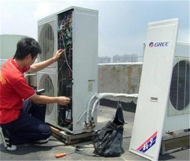 纺正街海信空调售后加氟维修-_专业生产厂家