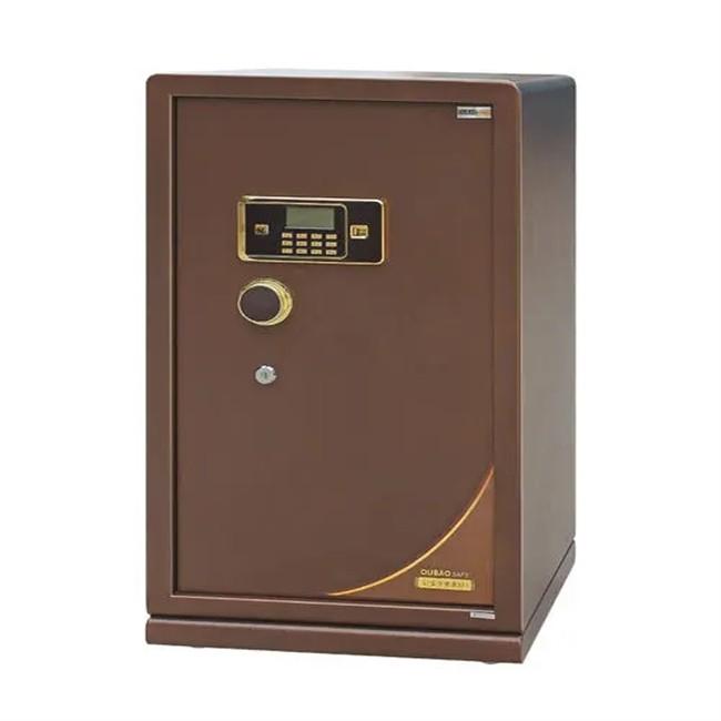 周口全能保险柜热线-防暴防火焰